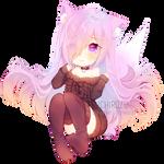 AT : FoxyKuro