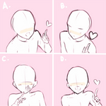 YCH - have my heart (Closed)