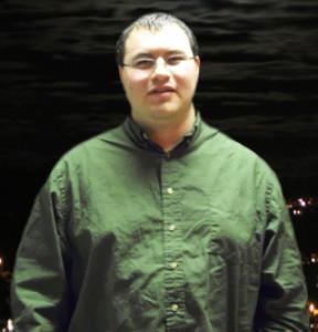 alterrocker85's Profile Picture