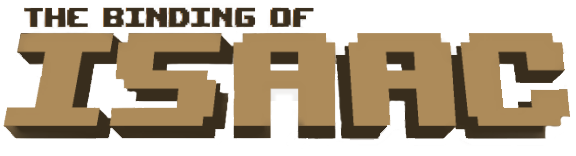 the binding of