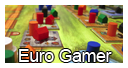 Euro Gamer by FaydeShift