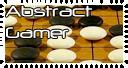 Abstract Gamer by FaydeShift