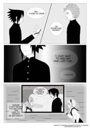 KHS Chapter7 2Part- Page 7 (English) by SakuraH-07