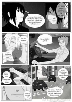 KHS Chapter7 2Part- Page 13 (English) by SakuraH-07