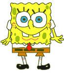 Dr. Manny's Database: SpongeBob