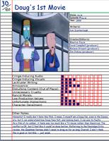 Animated Atrocities #20 by mannysmyname