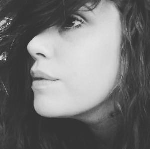 KatiBear's Profile Picture
