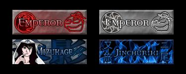 TNRPG Custom Rank Tags