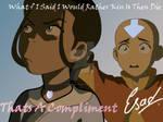 Katara_Aang_Thats_A_Compliment