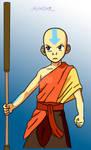 Avatar_Aang_The_Last_Airbender