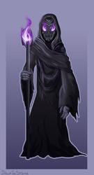 Acrodan: The Last Dark Guardian