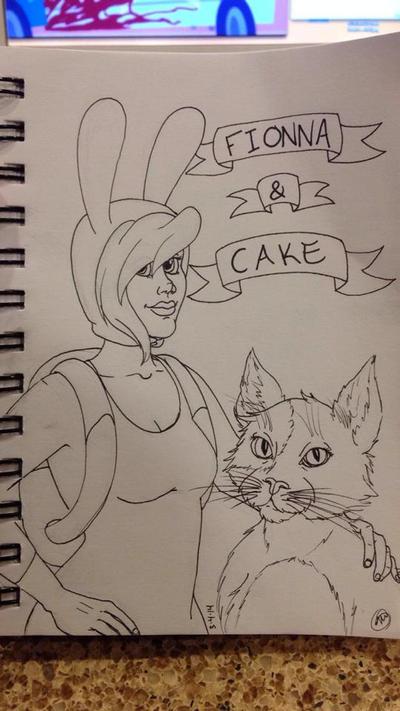 The Cyanide Cake Tumblr