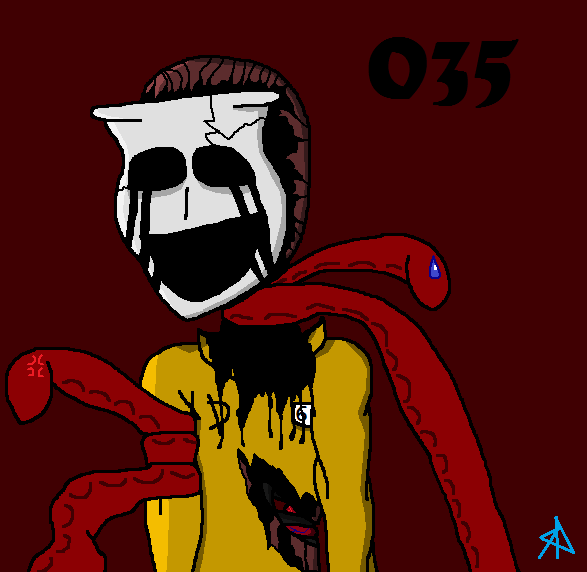 scp_035__cortesy_of_my_own_shit__by_mrspringy-dbc36tg.png