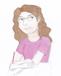 carolijn10's Profile Picture
