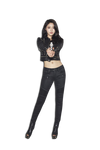 [render #18] AOA Seolhyun PNG