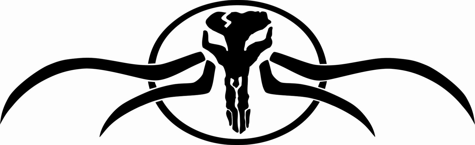 Mythosaur Tattoo