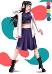 Girl#14