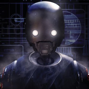 K-2SO's Profile Picture