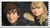 How to Train Your Dragon 2 Stamp by DIA-TLOA