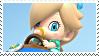 Baby Rosalina Stamp by DIA-TLOA