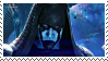 Ronan Stamp by DIA-TLOA