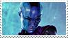 Nebula Stamp by DIIA-Starlight