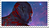 Drax Stamp by DIA-TLOA
