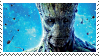 Groot Stamp by DIA-TLOA
