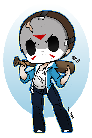 [H20 Delirious ] by DIA-TLOA on DeviantArt H20 Delirious Fan Art