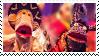 Tulio x Huachimingo Stamp by DIA-TLOA