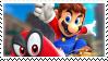 Super Mario Odyssey Stamp by DIA-TLOA