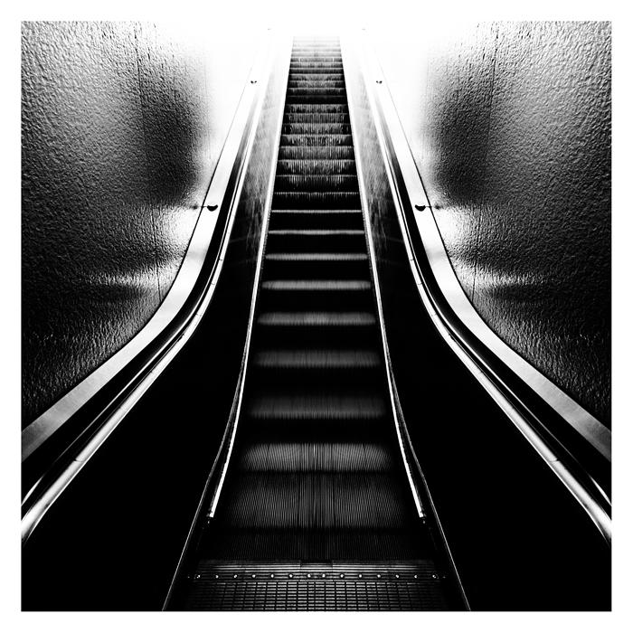 Ladder by joejoesmoe