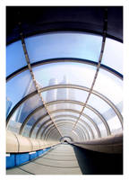 Ring Tunnel 4 by joejoesmoe