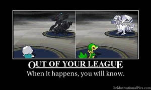 Pokemon Pathetic by Darknesslover5000