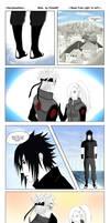 .Mine. - pg 3 (NaruSasu)