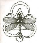 Coheed and Cambria logo
