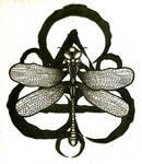 Coheed and Cambria logo 2