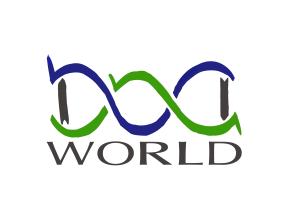 dnaworld's Profile Picture
