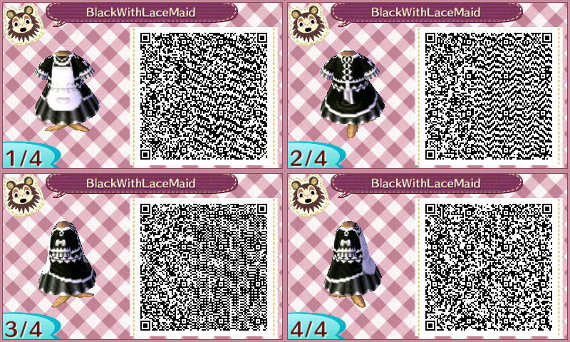 Pin Animal Crossing New Leaf Cafe Designs Images To Pinterest