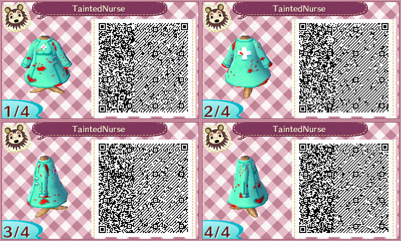 Acnl Creepy Floor Spooky Patterns With Images Animal Crossing