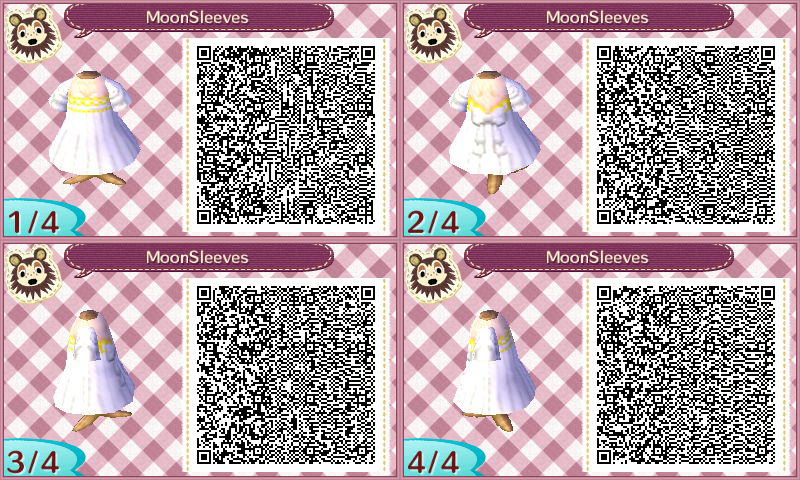 Animal Crossing New Leaf Cafe All Villagers Usuals