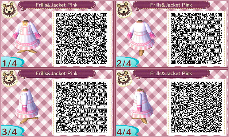 Acnl Can You Preview Before Building Your House