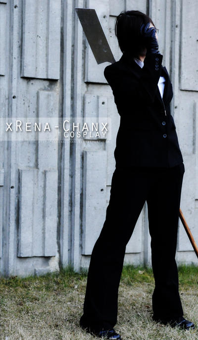 xRena-Chanx's Profile Picture