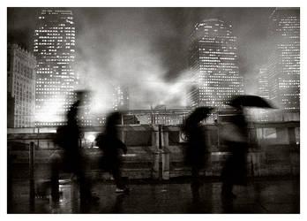 New York 02 by StarfighteR81
