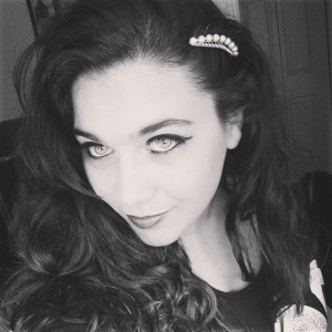 killdamirror's Profile Picture