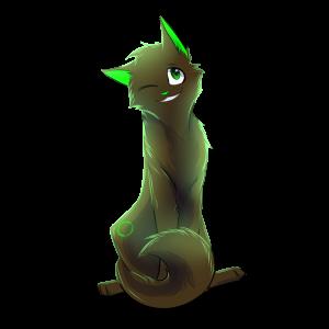 roidowolfcat77's Profile Picture