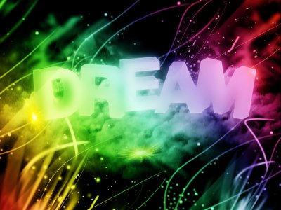 Dream 2 by me by Scapinou