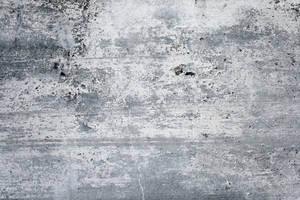 Concrete Texture by SuperStar-Stock