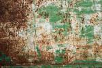 Rust Texture 04