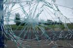 Broken Glass 03